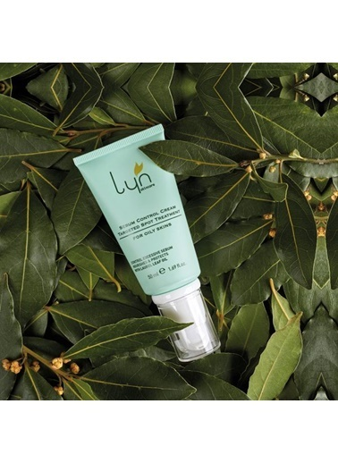 Lyn Skincare Vücut Kremleri & Peeling Renksiz